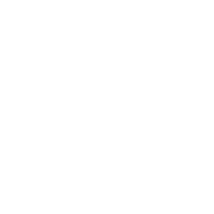 Kc-Construction logo